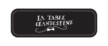 la_table_clandestine